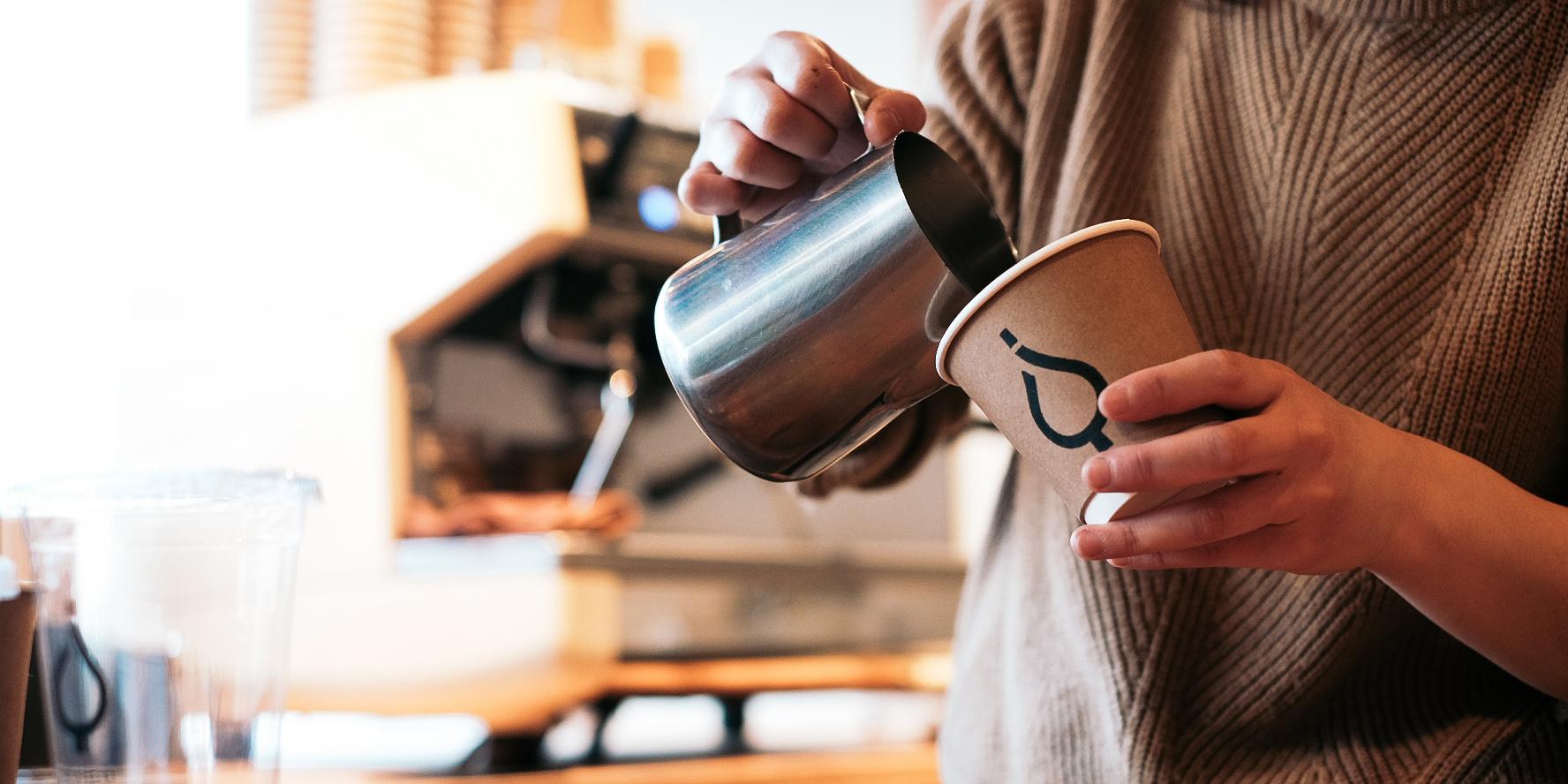 FUIGO,cafe,logo,カフェ,店舗ロゴ,ロゴ,デザイン,群馬県,太田市